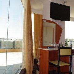 Hotel Elit 2* Полулюкс с различными типами кроватей фото 13