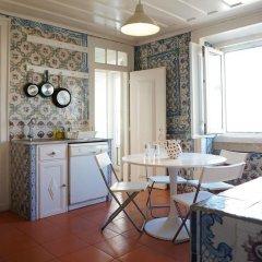 Отель Cibele by Patio 25 Португалия, Лиссабон - отзывы, цены и фото номеров - забронировать отель Cibele by Patio 25 онлайн в номере
