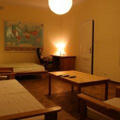 Отель Apartamenty Kaliska Польша, Варшава - отзывы, цены и фото номеров - забронировать отель Apartamenty Kaliska онлайн комната для гостей фото 3