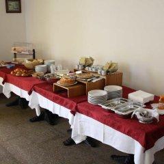 Отель Marilena Италия, Римини - отзывы, цены и фото номеров - забронировать отель Marilena онлайн питание фото 2