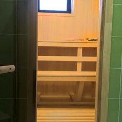 Гостиница Guest house NaLadoni Стандартный номер разные типы кроватей фото 7