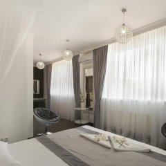 Гостевой Дом ART 11 Люкс повышенной комфортности с различными типами кроватей фото 3