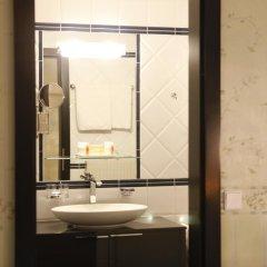 Отель Arthotel ANA Gala 4* Стандартный номер с различными типами кроватей