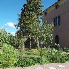 Отель Il Talamo Будрио фото 2
