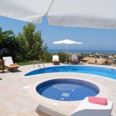 Отель Villa Mare e Monti Греция, Корфу - отзывы, цены и фото номеров - забронировать отель Villa Mare e Monti онлайн детские мероприятия