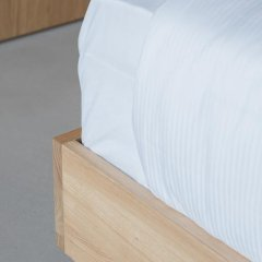 Placid Hotel Design & Lifestyle Zurich 4* Стандартный номер с различными типами кроватей фото 36