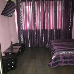 Гостиница Adem Inn в Перми отзывы, цены и фото номеров - забронировать гостиницу Adem Inn онлайн Пермь развлечения