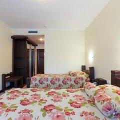 Гостиница Рубель Стандартный номер с 2 отдельными кроватями фото 2