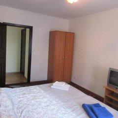 Отель Penaty Pansionat Сочи комната для гостей фото 3