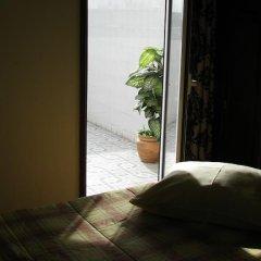 Отель Residencial Porto Novo Alojamento Local 2* Стандартный номер фото 5
