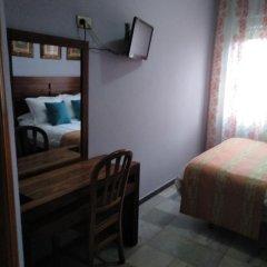 Hotel Dulcinea 3* Стандартный номер фото 3
