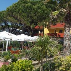 Отель Enera Албания, Голем - отзывы, цены и фото номеров - забронировать отель Enera онлайн