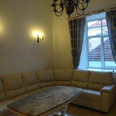 Отель Provence Home Апартаменты с различными типами кроватей фото 38