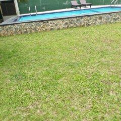 Отель Relax Inn Hikkaduwa Шри-Ланка, Хиккадува - отзывы, цены и фото номеров - забронировать отель Relax Inn Hikkaduwa онлайн фото 3