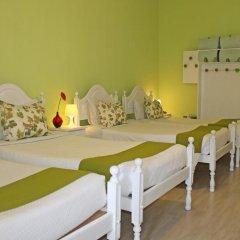 Hotel Poveira Стандартный номер с различными типами кроватей фото 5