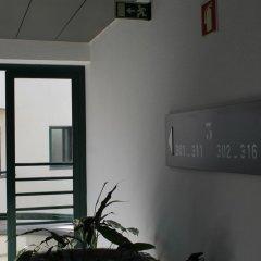 Отель Windsor Португалия, Фуншал - отзывы, цены и фото номеров - забронировать отель Windsor онлайн сейф в номере