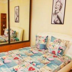 Апартаменты Afina Apartments детские мероприятия фото 2