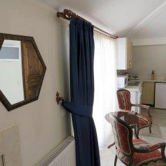 Отель Berry Life Aparts 3* Апартаменты с различными типами кроватей фото 10