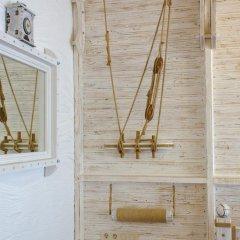 Ресторанно-Гостиничный Комплекс La Grace Полулюкс с двуспальной кроватью фото 2