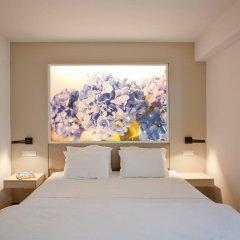 Classic Hotel 3* Стандартный номер с двуспальной кроватью фото 2
