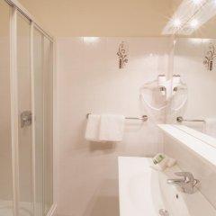 Отель Familienhotel Viktoria Монклассико ванная фото 2