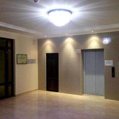 Апартаменты Svetlana Apartments Сочи интерьер отеля