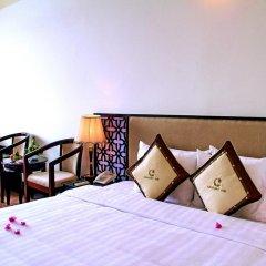 Century Riverside Hotel Hue 4* Люкс с различными типами кроватей фото 2