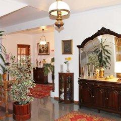 Отель Casa Barao das Laranjeiras Португалия, Понта-Делгада - отзывы, цены и фото номеров - забронировать отель Casa Barao das Laranjeiras онлайн интерьер отеля