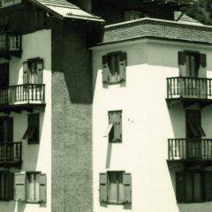 Hotel Ciampian фото 4
