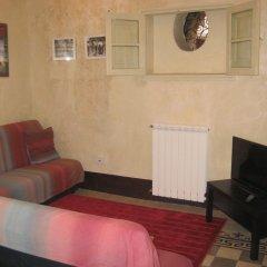 Отель Piazzetta Due Palme Италия, Палермо - отзывы, цены и фото номеров - забронировать отель Piazzetta Due Palme онлайн комната для гостей фото 4