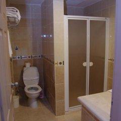 Отель Club Sidar 3* Апартаменты с различными типами кроватей фото 22