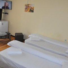 Отель Stai Simona Болгария, Плевен - отзывы, цены и фото номеров - забронировать отель Stai Simona онлайн комната для гостей фото 3
