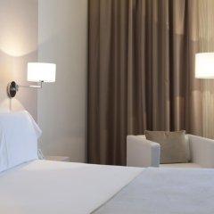 Hotel Porta Fira Sup комната для гостей фото 6
