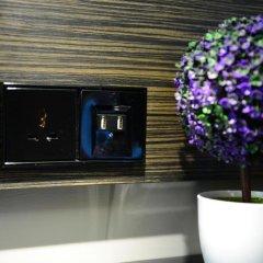Parc Sovereign Hotel - Tyrwhitt 3* Улучшенный номер с различными типами кроватей фото 15