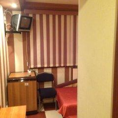 Отель Vash Dom Мурманск в номере
