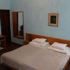 Отель Pension Lerner комната для гостей фото 5