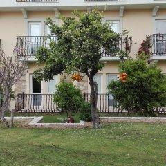 Отель Mavruka фото 19