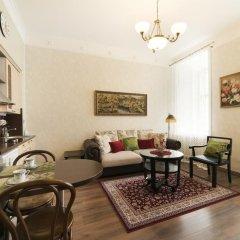 Отель Classic Apartments - Suur-Karja 18 Эстония, Таллин - отзывы, цены и фото номеров - забронировать отель Classic Apartments - Suur-Karja 18 онлайн комната для гостей фото 4