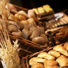 Отель pentahotel Liège Бельгия, Льеж - 1 отзыв об отеле, цены и фото номеров - забронировать отель pentahotel Liège онлайн питание