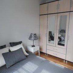 Отель Apartament Pomorski Сопот комната для гостей фото 5