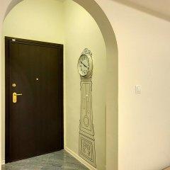 Отель Home House Sofia удобства в номере