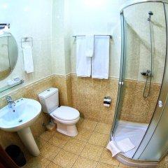 Sharq Hotel 3* Стандартный номер с различными типами кроватей