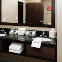 Holiday Inn Express Hotel & Suites Columbus - Easton 3* Другое фото 2