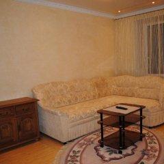 Апартаменты Lux35 Советский 116 комната для гостей фото 3