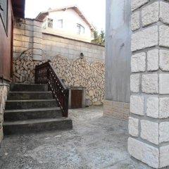 Отель Guest House Kranevo Болгария, Кранево - отзывы, цены и фото номеров - забронировать отель Guest House Kranevo онлайн
