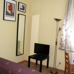 Апартаменты Stroomi Eco Apartments Tallinn Таллин удобства в номере фото 2