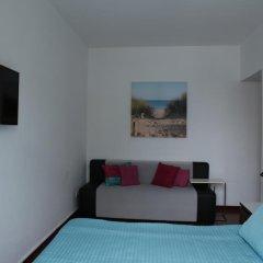 Гостиница Мини-отель Виктория в Сочи 11 отзывов об отеле, цены и фото номеров - забронировать гостиницу Мини-отель Виктория онлайн комната для гостей фото 3