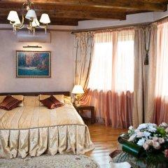 Charda Hotel Люкс с различными типами кроватей фото 2