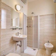 Hotel Delle Nazioni 3* Стандартный номер с различными типами кроватей фото 2