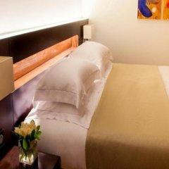 Отель Eko Hotels & Suites 5* Люкс с различными типами кроватей фото 5